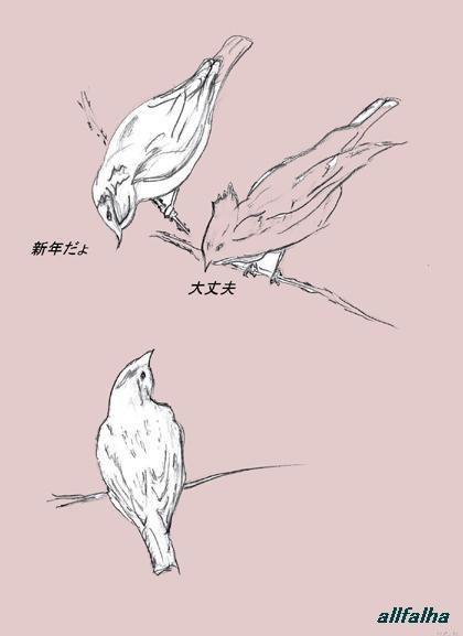 420pixcel塗り~ フランス鳥.jpg つぶし.jpg